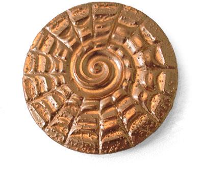 Spirale Massageraum
